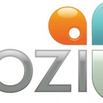 Using Cozi's Free Online Tools to Simplify and Organize