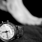 7 Secrets to Saving Time