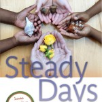 And the Winner of Steady Days is...